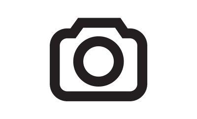 ¿Buscas un lugar con encanto para celebrar una reunión navideña?