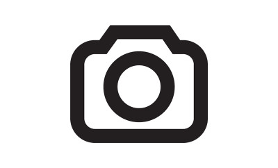 Terrazas en Barcelona para celebrar tu fiesta en invierno