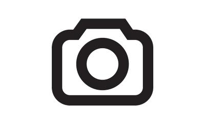 Las mejores terrazas para eventos en Madrid