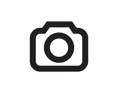 Holaplace Private Venues For Your Birthday Rooftops