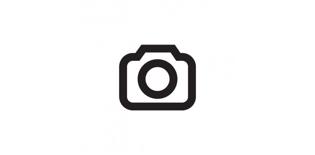 Book a private rooftop in Barcelona for party