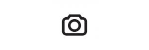 logo cronica global atiko
