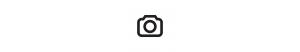 Catalunya diari Logo