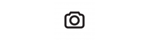 french tech barcelona logo