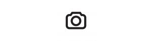 french tech barcelona logo